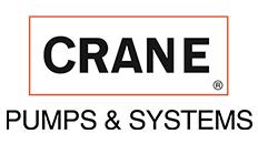 Crane-Systems-logo