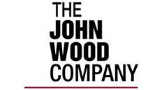 John-Wood-Logo