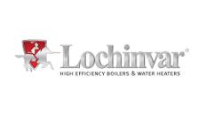 Lochnvar-Logo