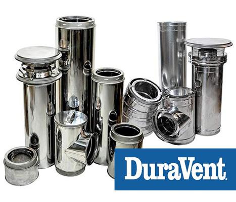 Mason-Engeering-Brands-Duravent