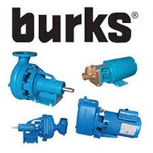 Burks Pumps