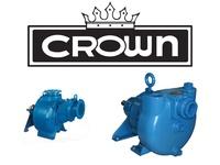 Mason-Engineering-Crown
