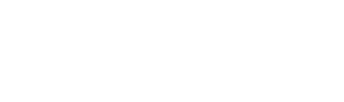 Mason Engineering