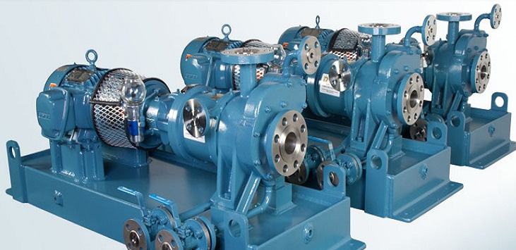 Mason-Engineering-Product-Pumps