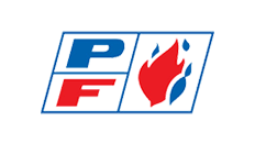 Powerflame-Logo