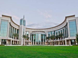 UCF College of Medicine
