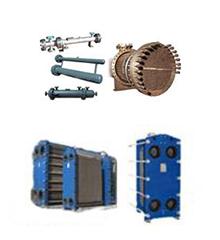 Alstrom Heat Exchangers