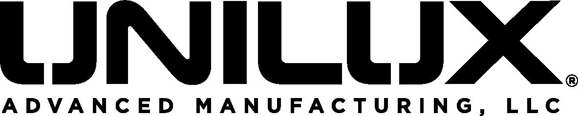 Unilux-Corporate-AM-LLC